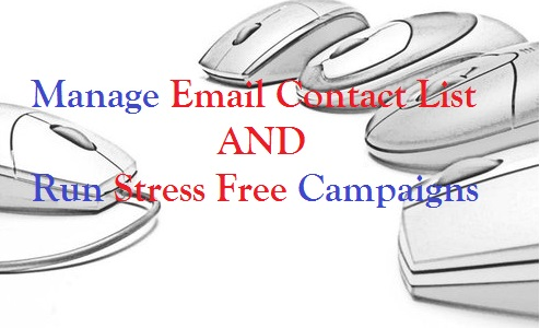 email_manage